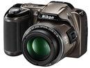 "Nikon Coolpix L810 | <a target=""_blank"" href=""https://www.magezinepublishing.com/equipment/images/equipment/Coolpix-L810-4000/highres/nikoncoolpixl8105_1328088767.jpg"">High-Res</a>"