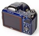 "Nikon Coolpix L810 Rear | <a target=""_blank"" href=""https://www.magezinepublishing.com/equipment/images/equipment/Coolpix-L810-4000/highres/nikoncoolpixl810rear_1331816995.jpg"">High-Res</a>"