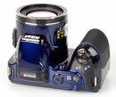 "Nikon Coolpix L810 Top | <a target=""_blank"" href=""https://www.magezinepublishing.com/equipment/images/equipment/Coolpix-L810-4000/highres/nikoncoolpixl810top_1331817008.jpg"">High-Res</a>"