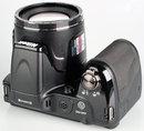"Nikon Coolpix L820   <a target=""_blank"" href=""https://www.magezinepublishing.com/equipment/images/equipment/Coolpix-L820-5055/highres/nikon-coolpix-l820-14_1366978374.jpg"">High-Res</a>"