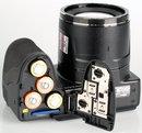 "Nikon Coolpix L820   <a target=""_blank"" href=""https://www.magezinepublishing.com/equipment/images/equipment/Coolpix-L820-5055/highres/nikon-coolpix-l820-15_1366978380.jpg"">High-Res</a>"