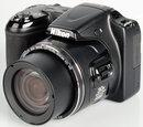 "Nikon Coolpix L820   <a target=""_blank"" href=""https://www.magezinepublishing.com/equipment/images/equipment/Coolpix-L820-5055/highres/nikon-coolpix-l820-5_1366978321.jpg"">High-Res</a>"