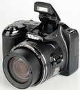 "Nikon Coolpix L820   <a target=""_blank"" href=""https://www.magezinepublishing.com/equipment/images/equipment/Coolpix-L820-5055/highres/nikon-coolpix-l820-9_1366978346.jpg"">High-Res</a>"