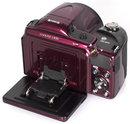 "Nikon Coolpix L830 Plum (10) | <a target=""_blank"" href=""https://www.magezinepublishing.com/equipment/images/equipment/Coolpix-L830-5393/highres/Nikon-Coolpix-L830-Plum-10_1392806027.jpg"">High-Res</a>"