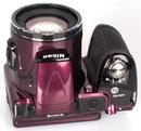 "Nikon Coolpix L830 Plum (12) | <a target=""_blank"" href=""https://www.magezinepublishing.com/equipment/images/equipment/Coolpix-L830-5393/highres/Nikon-Coolpix-L830-Plum-12_1392806052.jpg"">High-Res</a>"