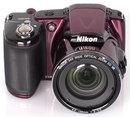 "Nikon Coolpix L830 Plum (2) | <a target=""_blank"" href=""https://www.magezinepublishing.com/equipment/images/equipment/Coolpix-L830-5393/highres/Nikon-Coolpix-L830-Plum-2_1392805934.jpg"">High-Res</a>"