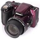 "Nikon Coolpix L830 Plum (6) | <a target=""_blank"" href=""https://www.magezinepublishing.com/equipment/images/equipment/Coolpix-L830-5393/highres/Nikon-Coolpix-L830-Plum-6_1392805976.jpg"">High-Res</a>"