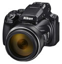 "Nikon Coolpix P1000 | <a target=""_blank"" href=""https://www.magezinepublishing.com/equipment/images/equipment/Coolpix-P1000-6930/highres/nikon-coolpix-1000jpg_1531207092.jpg"">High-Res</a>"