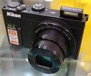 Nikon Coolpix P340 (7)