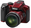 "Nikon Coolpix P510 | <a target=""_blank"" href=""https://www.magezinepublishing.com/equipment/images/equipment/Coolpix-P510-3999/highres/nikoncoolpixp51019_1328088551.jpg"">High-Res</a>"