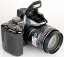 "Nikon Coolpix P520 | <a target=""_blank"" href=""https://www.magezinepublishing.com/equipment/images/equipment/Coolpix-P520-5054/highres/nikon-coolpix-p520-10_1364304804.jpg"">High-Res</a>"