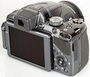 "Nikon Coolpix P520 | <a target=""_blank"" href=""https://www.magezinepublishing.com/equipment/images/equipment/Coolpix-P520-5054/highres/nikon-coolpix-p520-16_1364304827.jpg"">High-Res</a>"