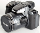 "Nikon Coolpix P520 | <a target=""_blank"" href=""https://www.magezinepublishing.com/equipment/images/equipment/Coolpix-P520-5054/highres/nikon-coolpix-p520-3_1364304765.jpg"">High-Res</a>"