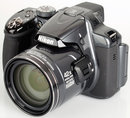 "Nikon Coolpix P520 | <a target=""_blank"" href=""https://www.magezinepublishing.com/equipment/images/equipment/Coolpix-P520-5054/highres/nikon-coolpix-p520-4_1364304769.jpg"">High-Res</a>"