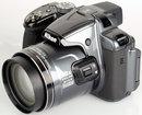 "Nikon Coolpix P520 | <a target=""_blank"" href=""https://www.magezinepublishing.com/equipment/images/equipment/Coolpix-P520-5054/highres/nikon-coolpix-p520-7_1364304781.jpg"">High-Res</a>"