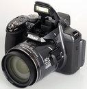 "Nikon Coolpix P520 | <a target=""_blank"" href=""https://www.magezinepublishing.com/equipment/images/equipment/Coolpix-P520-5054/highres/nikon-coolpix-p520-9_1364304799.jpg"">High-Res</a>"