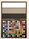 ISO800 | 1/40 sec | f/5.8 | 13.5 mm | ISO 800