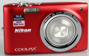 "Nikon Coolpix S2700 1 | <a target=""_blank"" href=""https://www.magezinepublishing.com/equipment/images/equipment/Coolpix-S2700-5011/highres/nikon-coolpix-s2700-1_1361962060.jpg"">High-Res</a>"