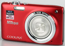 "Nikon Coolpix S2700 2 | <a target=""_blank"" href=""https://www.magezinepublishing.com/equipment/images/equipment/Coolpix-S2700-5011/highres/nikon-coolpix-s2700-2_1361962062.jpg"">High-Res</a>"
