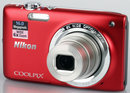 "Nikon Coolpix S2700 3 | <a target=""_blank"" href=""https://www.magezinepublishing.com/equipment/images/equipment/Coolpix-S2700-5011/highres/nikon-coolpix-s2700-3_1361962065.jpg"">High-Res</a>"