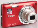 "Nikon Coolpix S2700 4 | <a target=""_blank"" href=""https://www.magezinepublishing.com/equipment/images/equipment/Coolpix-S2700-5011/highres/nikon-coolpix-s2700-4_1361962068.jpg"">High-Res</a>"