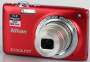 "Nikon Coolpix S2700 7 | <a target=""_blank"" href=""https://www.magezinepublishing.com/equipment/images/equipment/Coolpix-S2700-5011/highres/nikon-coolpix-s2700-7_1361962076.jpg"">High-Res</a>"