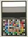1/40 sec | f/4.9 | 16.4 mm | ISO 800