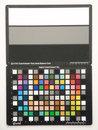 1/160 sec | f/5.5 | 13.8 mm | ISO 6400