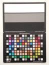 1/20 sec | f/5.5 | 13.8 mm | ISO 800