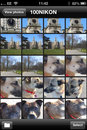 "Nikon Coolpix S6500 App Screenshot 5   <a target=""_blank"" href=""https://www.magezinepublishing.com/equipment/images/equipment/Coolpix-S6500-5010/highres/nikon-coolpix-s6500-app-screenshot-5_1362573361.jpg"">High-Res</a>"