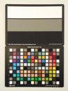 ISO 3200 | 1/250 sec | f/4.2 | 10.9 mm