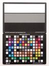 1/200 sec | f/5.3 | 18.9 mm | ISO 6400