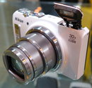 Nikon Coolpix S9700 (2)