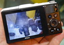 Nikon Coolpix S9700 (7)