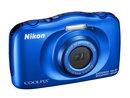 W150 Blue Front34r Lo