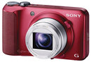 "Sony Cyber-shot DSC-H90 | <a target=""_blank"" href=""https://www.magezinepublishing.com/equipment/images/equipment/Cybershot-DSCH90-4069/highres/sonycybershotdscH90RedRight_1330418888.jpg"">High-Res</a>"