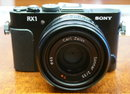 Sony Rx1 Hands On (1)