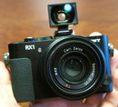 Sony Rx1 Hands On (3)