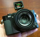 Sony Rx1 Hands On (4)