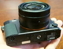 Sony Rx1 Hands On (8)