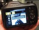 Sony Cyber Shot H200 (3)