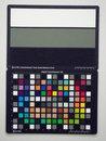 "1/200 sec | f/4.1 | 15.0 mm | ISO 3200 | <a target=""_blank"" href=""https://www.magezinepublishing.com/equipment/images/equipment/Cybershot-H400-5450/highres/Sony-Cyber-shot-DSC-H400-ISO3200-DSC00055_1398847460.jpg"">High-Res</a>"