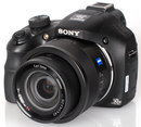 "Sony Cyber Shot DSC HX400V Black (4) | <a target=""_blank"" href=""https://www.magezinepublishing.com/equipment/images/equipment/Cybershot-HX400V-5451/highres/Sony-Cyber-shot-DSC-HX400V-Black-4_1394622825.jpg"">High-Res</a>"