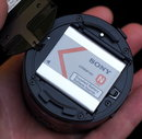 Sony Cyber Shot QX100 (17)