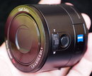Sony Cyber Shot QX100 (1)