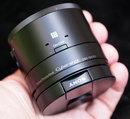 Sony Cyber Shot QX100 (5)