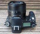 Sony Cyber Shot RX10 II (10)