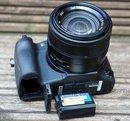 Sony Cyber Shot RX10 II (12)