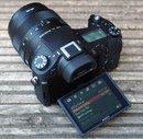 Sony Cyber Shot RX10 II (14)