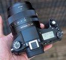 Sony Cyber Shot RX10 II (16)